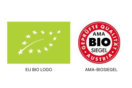 Bio Öle auf www.tasnim.eu kaufen (1)