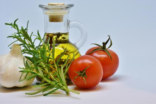 Bio Öle auf www.tasnim.eu kaufen